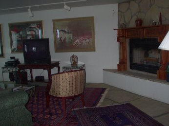 Deer Valley Ski Lodging in Park City Utah