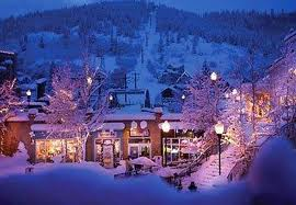 Our List Of Every Hotel In Park City Their Official
