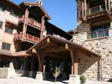 Park City Vacation Lodging