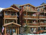 Park City Vacation Homes